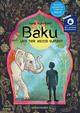 Baku und der weiße Elefant