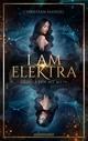 I am Elektra