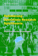 Optimierung, Operations-Research, Spieltheorie