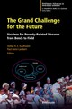 The Grand Challenge for the Future