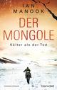 Der Mongole - Kälter als der Tod