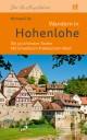 Wandern in Hohenlohe