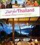 Zeit für Thailand