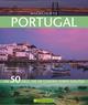 Highlights Portugal