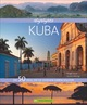 Highlights Kuba