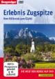 Erlebnis Zugspitze