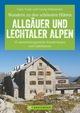 Allgäuer und Lechtaler Alpen