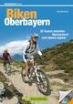 Biken Oberbayern