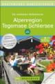 Alpenregion/Tegernsee/Schliersee