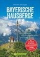 Bayerische Hausbergen