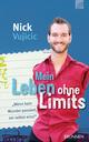 Mein Leben ohne Limits
