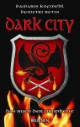 Dark City 1
