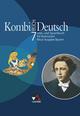 Kombi-Buch Deutsch - Neue Ausgabe Bayern