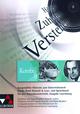 Kombi-Buch Deutsch - Ausgabe Luxemburg