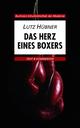 Das Herz eines Boxers