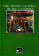 Buchners Kolleg Geschichte, Ausgabe B, B By MV Ni RP Sc Th, Sek II