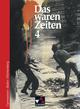 Das waren Zeiten - Baden-Württemberg