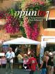Appunto. Unterrichtswerk für Italienisch als 3. Fremdsprache