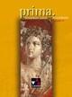 Prima N. Gesamtkurs Latein, Ausgabe für Niedersachsen und Nordrhein-Westfalen