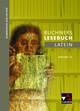 Bamberger Bibliothek, Lesebücher für den Lateinunterricht