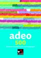 adeo 500