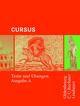 Cursus, Ausgabe A