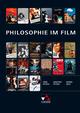 Philosophie im Film