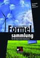 Naturwissenschaftliche Formelsammlung