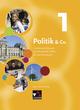 Politik & Co. - Baden-Württemberg