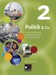 Politik & Co, Gemeinschaftskunde und Wirtschaft/GWG, BW, Gy, neu