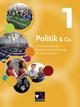 Politik & Co. - Sachsen
