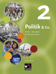 Politik & Co, Politik/Wirtschaft, Ni, Gy, neu