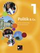 Politik & Co, He, Gy, neu