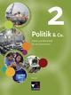Politik & Co., He, Gy, neu