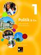 Politik & Co. - Nordrhein-Westfalen