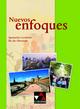 Nuevos enfoques, Spanisches Lesebuch für die Oberstufe, Gy 8-jährig