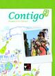Contigo A, Unterrichtswerk für Spanisch