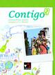 Contigo, Ausgabe A in 2 Bänden, Unterrichtswerk für Spanisch
