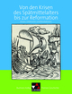 Buchners Kolleg, Themen Geschichte