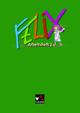 Felix - neu