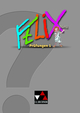 Felix - Forum