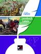 Lesebuch Latein - Mittelstufe 1