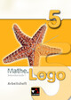 Mathe.Logo - Hessen/Rheinland-Pfalz/Thüringen Gymnasium/Thüringen Regelschule