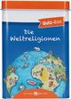 Quiz-Box Die Weltreligionen