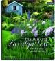 Traumhafte Landgärten durch die Jahreszeiten