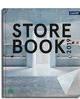Store Book 2019