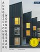 Ausgezeichneter Wohnungsbau