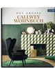 Das große Callway Wohnbuch