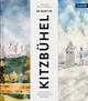 Zu Gast in Kitzbühel