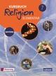 Kursbuch Religion Elementar 7 - Ausgabe für Bayern